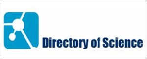 DirectoryOfScience