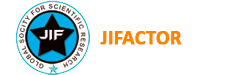 logo Jifactor