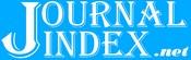logo-journalindex