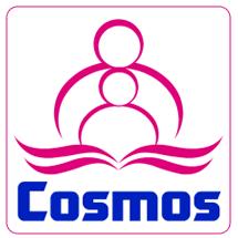 Cosmos Impact Factor
